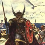 Viking Voyages to Canada