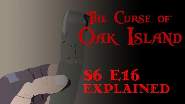 the-curse-of-oak-island-season-6-episode-16