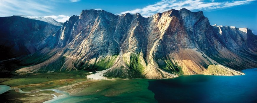 torngat-mountains