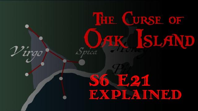curse-of-oak-island-s6e21