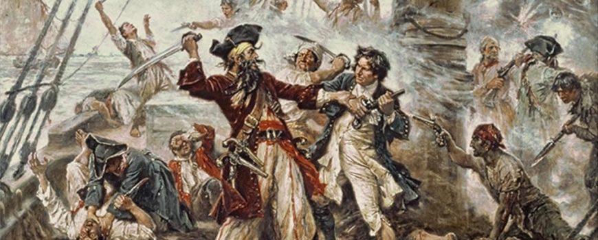 blackbeards-last-battle