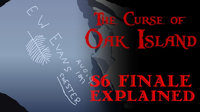 the-curse-of-oak-island-s6e22
