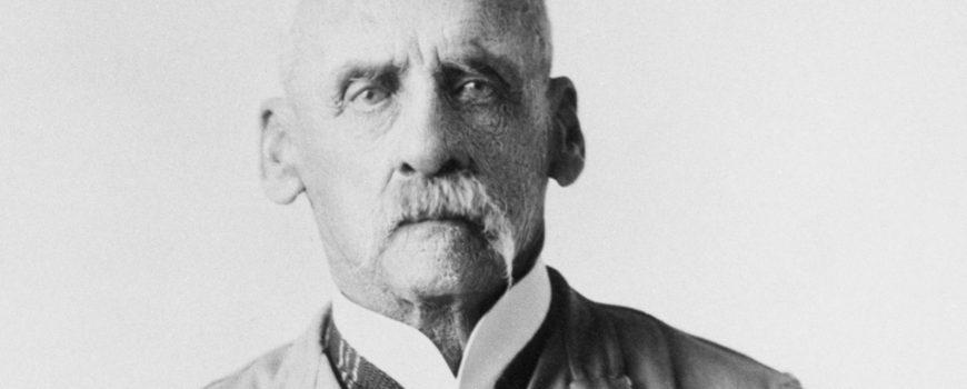 sir-cecil-denny-portrait-nwmp