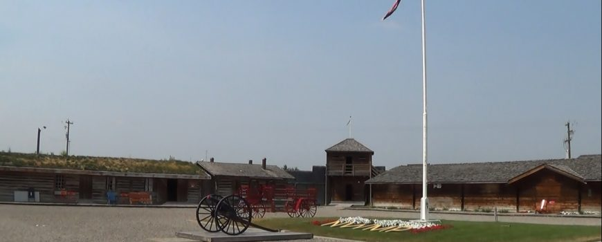 fort-macleod