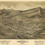 Severe Trip to Helena