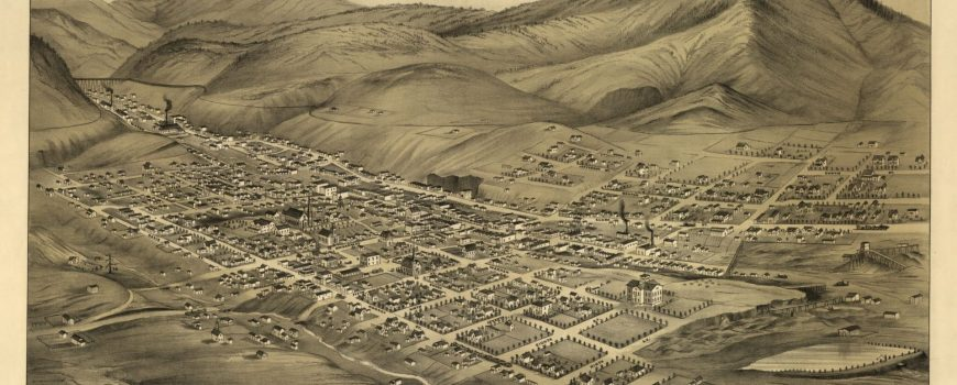 helena-montana-1875