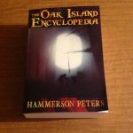 The Oak Island Encyclopedia – The Unofficial Guide to 'The Curse of Oak Island'
