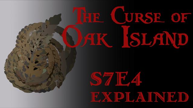 oak-island-s7e4-title