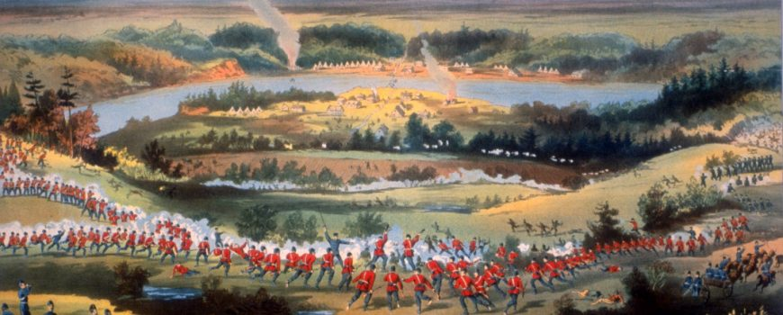 battle-of-batoche