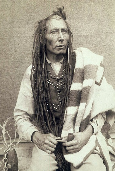 cree-chief-poundmaker