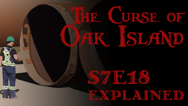 s7e18-title-curse-of-oak-island2