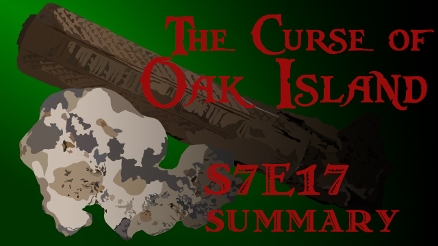 title-s7e17-title-curse-of-oak-island