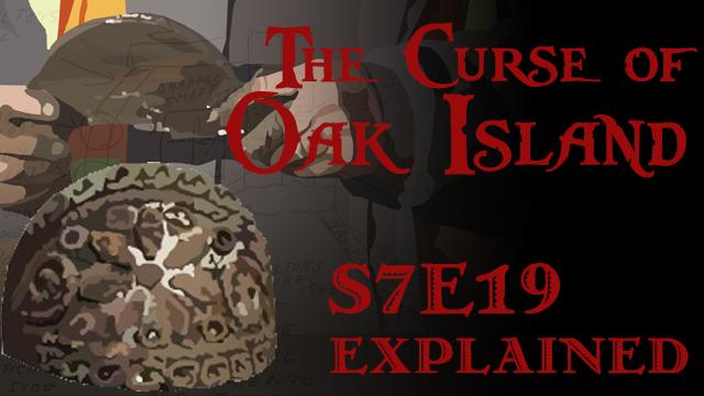 s7e19-title-curse-of-oak-island