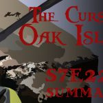 The Curse of Oak Island- Season 7, Episode 22: Marks X the Spot