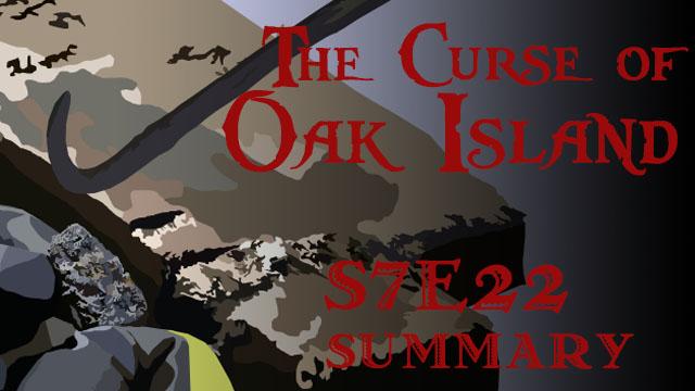 s7e22-title-curse-of-oak-island-title