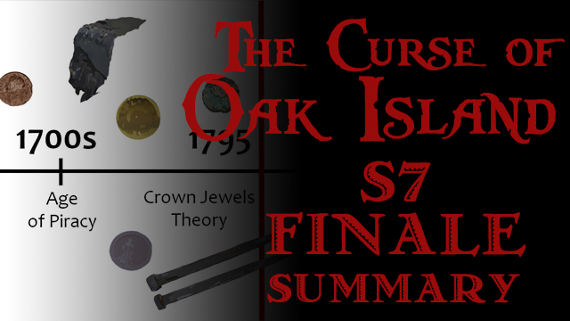 s7-finale-title-curse-of-oak-island