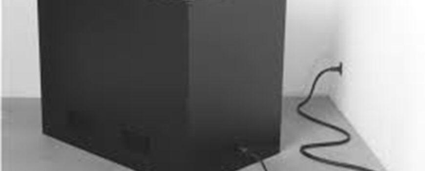 black-box-technology2