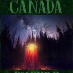 Mysteries of Canada: Volume II
