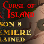 The Curse of Oak Island- Season 8 Episode 1: Remote Control