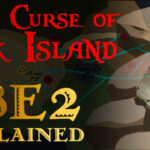 The Curse of Oak Island – Season 8, Episode 2: The Boys are Back